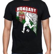 magyar-focis-szurkoloi-polo